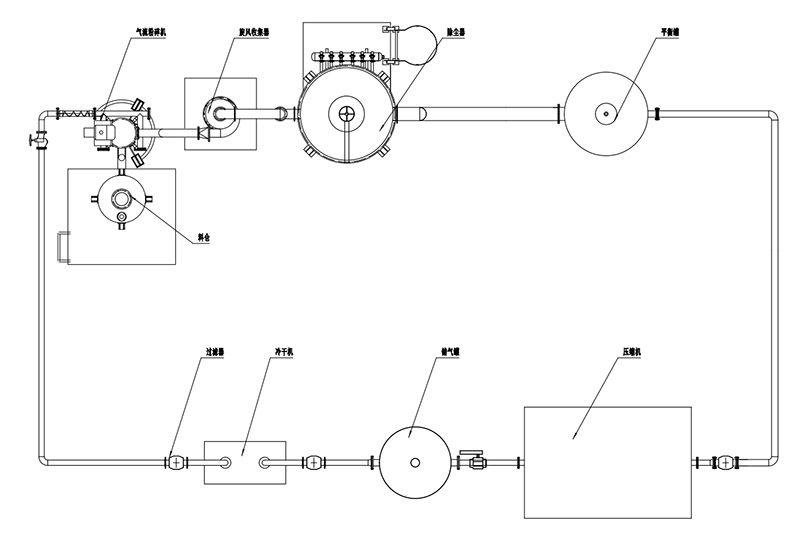 电路 电路图 电子 原理图 800_545