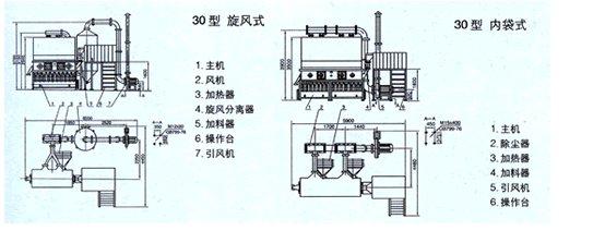 电路 电路图 电子 原理图 554_223
